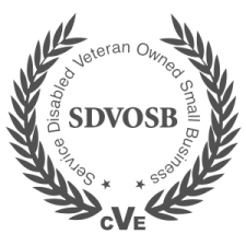 SDVOSB-transparent-logo